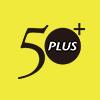 50後,風格實驗式 | 50+ FiftyPlus